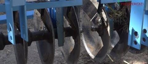 Embedded thumbnail for Kapcsolható eszközök, mezőgazdaság, Törökkanizsa (videó)