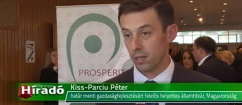 Embedded thumbnail for A magyar kormány támogatásának köszönhetően 350 vajdasági családnak lesz saját otthona (videó)