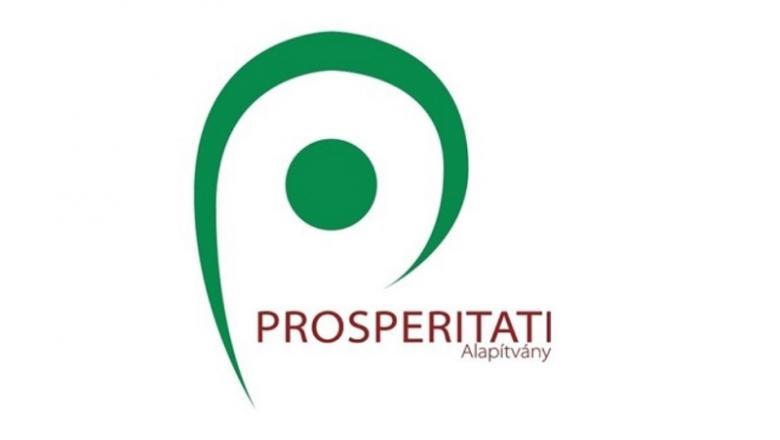 2019-10-04-prosperitatilogo.jpg