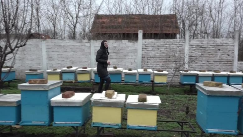 2021-01-05-mehesz-mez-lorinc-tamara-torda2.jpg