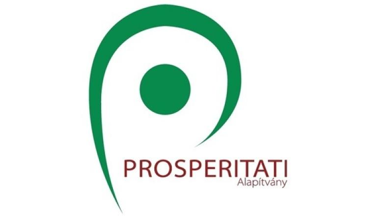 prosperitati-logo-jpg660x330.jpg