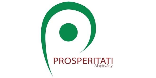 prosperitati-logo-jpg_660x330_2_3_7_0.jpg