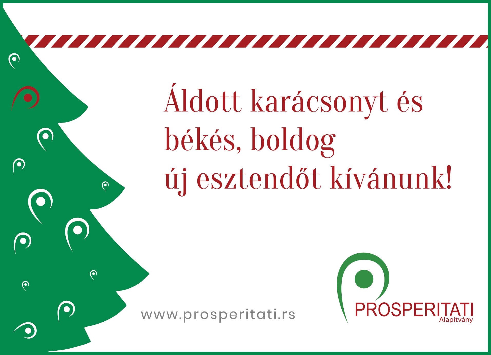 prosperitati_magyarszo_270x195mm_2019_01.jpg